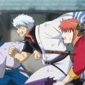 Gintama.: Shirogane no Tamashii-hen Episode 6 English Subbed