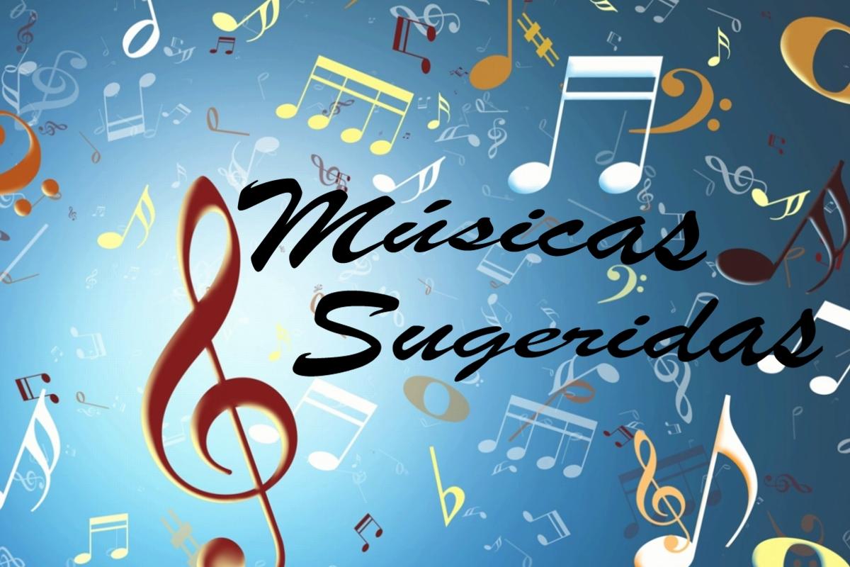 Deus Da Minha Vida Fica Comigo Sou A Sua Casa Mora Em: Músicas Para Alma: Deus Da Minha Vida
