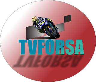 Live Stream Motogp HD TRANS7