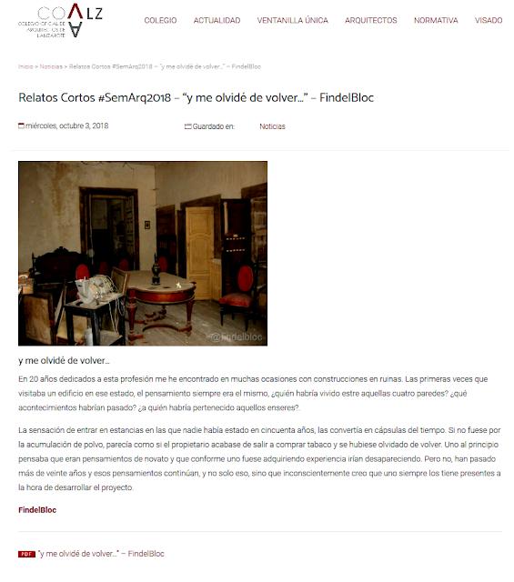 http://coa-lz.com/2018/10/03/relatos-cortos-semarq2018-y-me-olvide-de-volver-findelbloc/