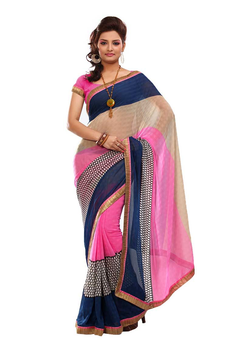 Indian Fashion Clothes Online Shopping