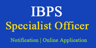 ibps so recruitment 2017 www-ibps.in