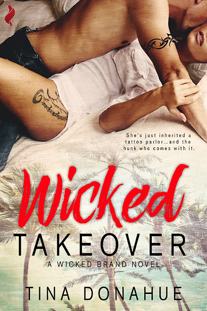 wicked-takeover, tina-donahue, book