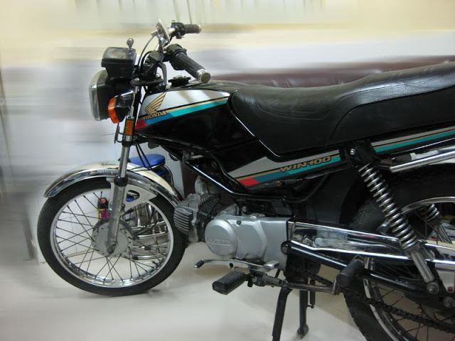honda-win-100