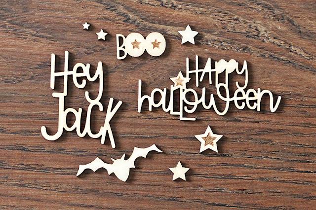 https://www.etsy.com/listing/478922157/happy-halloween-wood-veneer-set?ref=shop_home_feat_4