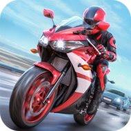 Racing Fever: Moto Apk  MOD