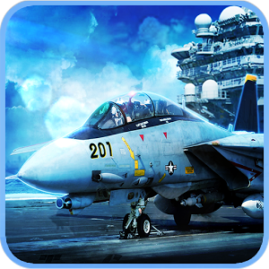FROM THE SEA MOD APK