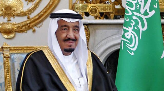 Beginilah Posisi Umat Islam Indonesia Di Hati Raja Salman
