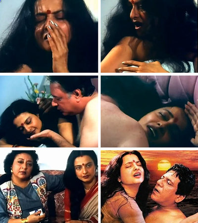 november Deep shikha sex 2009 movie