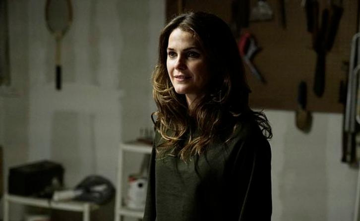 The Americans - Season 5 Finale - Post Mortem Interviews
