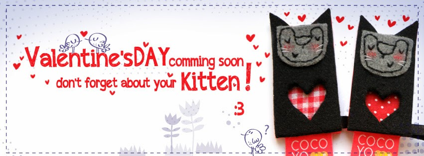 https://www.etsy.com/ie/listing/177298054/key-chain-valentines-cat-big-red-heart-i?ref=shop_home_active_1