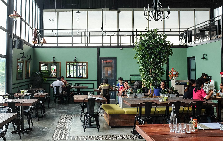 Eat Drink Kl Sis Co Petaling Jaya