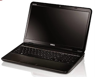 Dell Inspiron N5110 Drivers for Windows Vista/7/8/10 Free Download