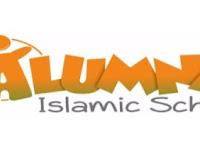Lowongan Kerja Guru TK & PLAYGROUP Alumna Islamic School Gobah