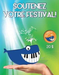 http://chansontadoussac.com/soutenez-le-festival/