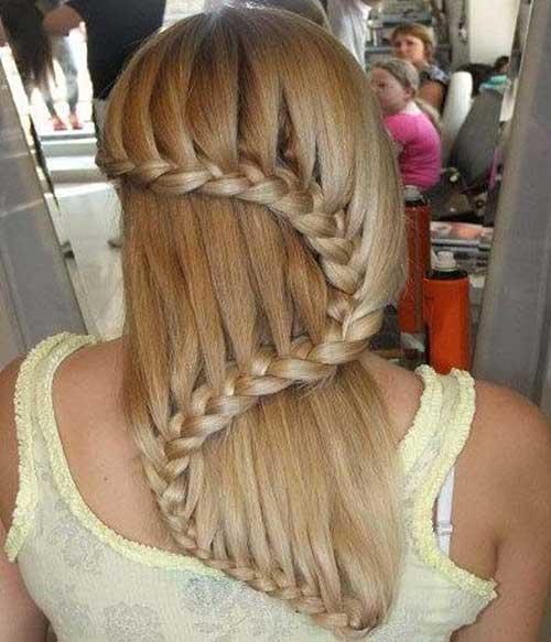Amazing Best Hairstyles For Men Women Boys Girls And Kids Top 33 Short Hairstyles Gunalazisus