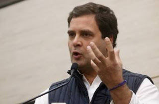 Rahul-refuses-to-comment-on-cvc-probe-against-cbi-director