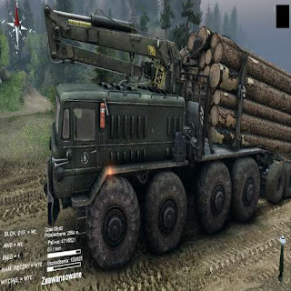 Download Spintires Game For Torrent