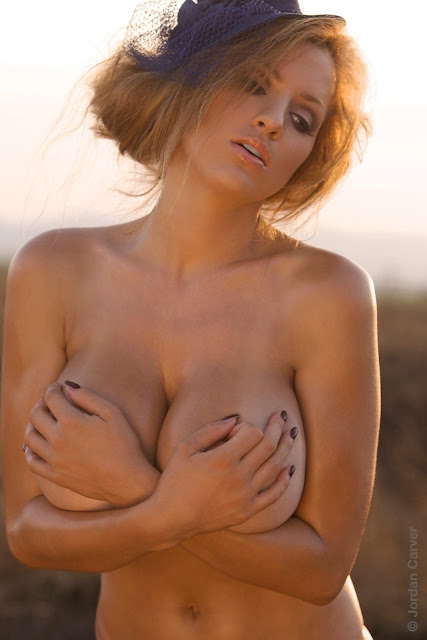 Jordan-Carver-Scorched-HD-photoshoot-and-sexy-hot-picture-9