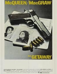 The Getaway | Bmovies