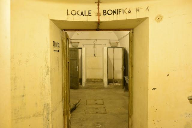 LOCALE-BONIFICA-RIFUGI-SMI-CAMPO-TIZZORO