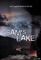 Tục Săn Người - Sam's Lake
