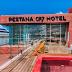 Cristiano Ronaldo's new multi-million 5-star hotel (photos) nairacake