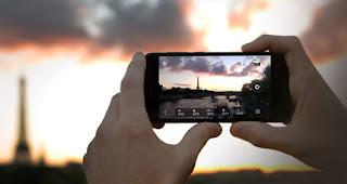 Анонси: HTC One S9 - смартфон за € 499 для європейського ринку