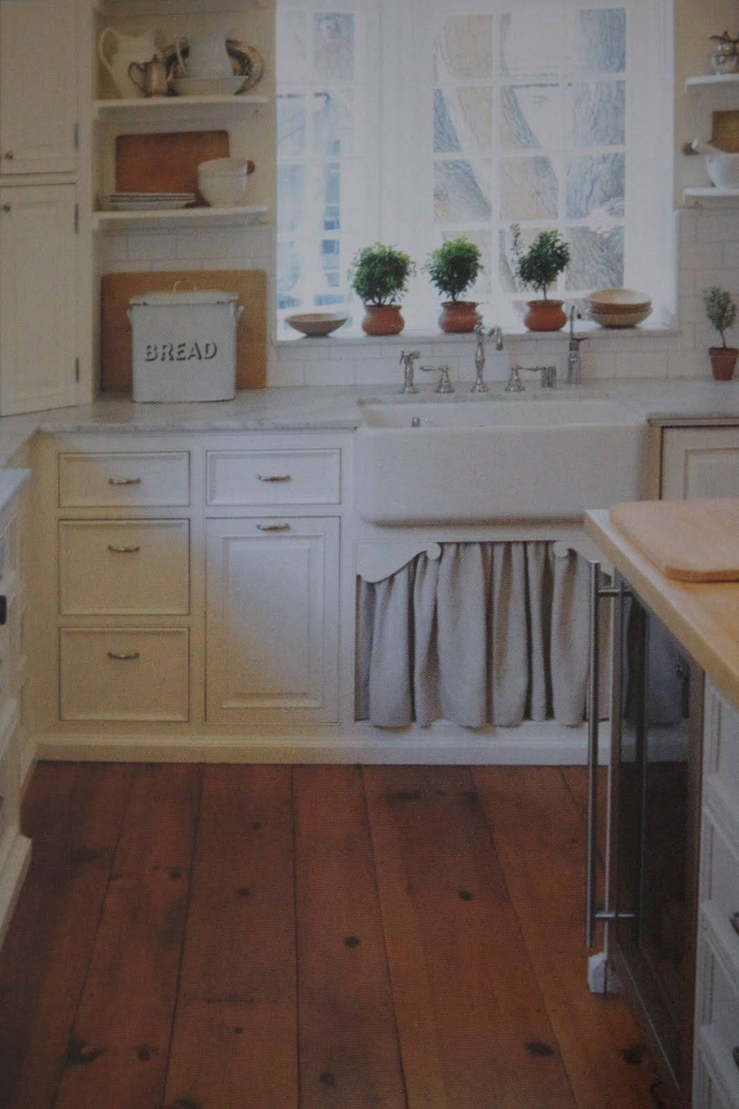 Gorgeous Patina Style Amp A Giveaway French Country Cottage
