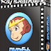 DVDFab 10.0.4.3 Full Version Download