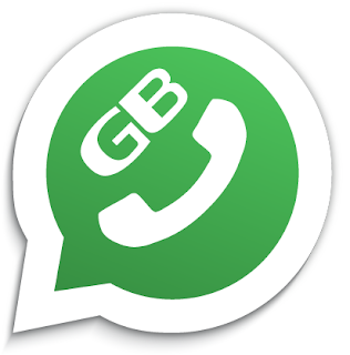 gbwhatsapp 5.30