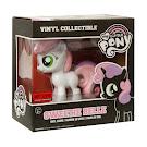 My Little Pony Regular Sweetie Belle Vinyl Funko