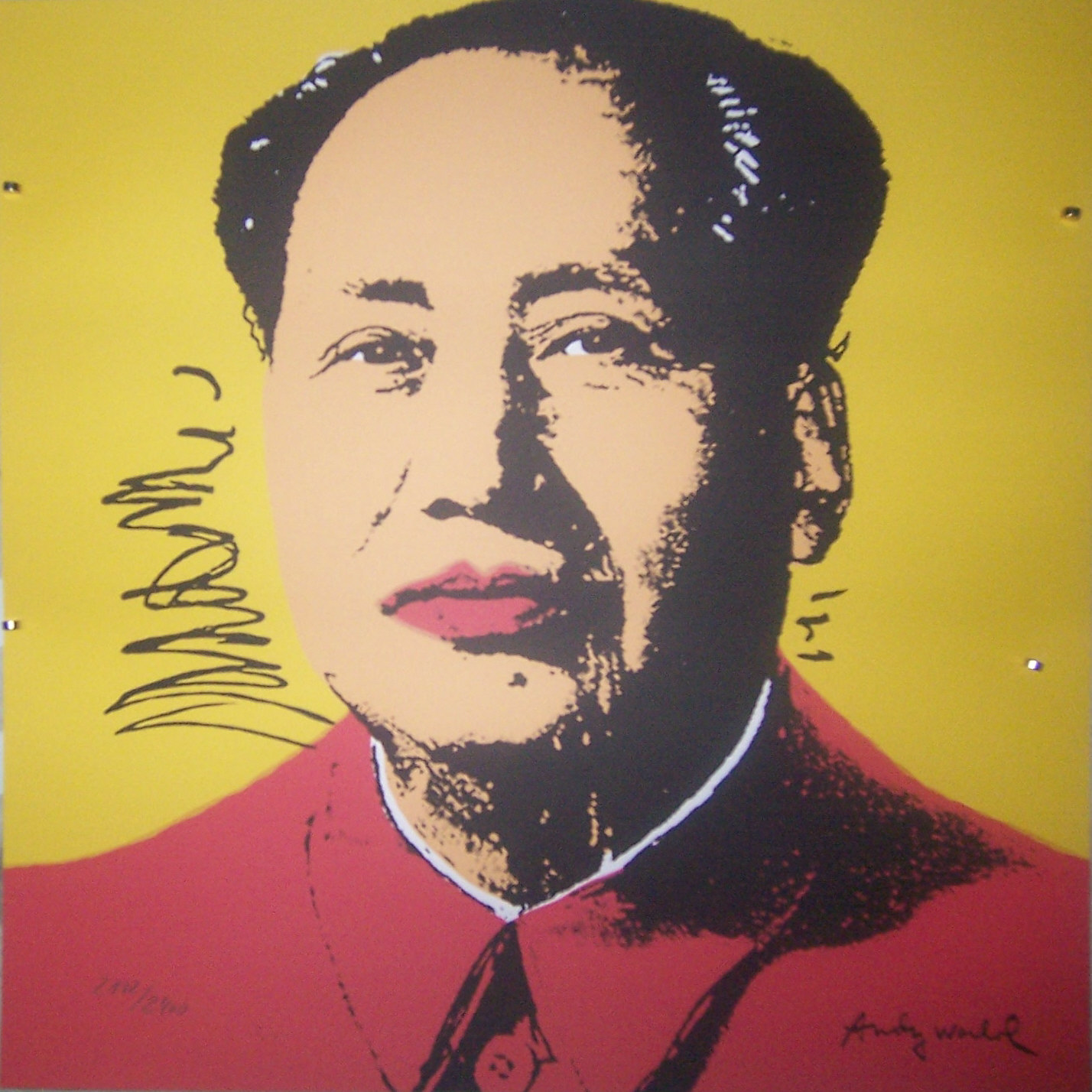 Did Mao Zedong Really Kill Millions in the Great Leap Forward?