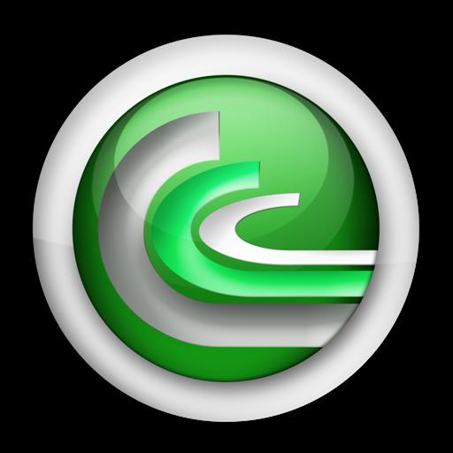 BitTorrent® Pro – Torrent App v3 31 b240 Cracked APK | APK Andro