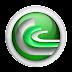 BitTorrent® Pro – Torrent App v3.16 Cracked APK [Latest]
