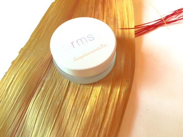 MASTER MIXER RMS BEAUTY (REVIEW)