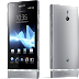 Sony Xperia P Giveaway on YugaTech