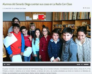 http://www.valledebuelnafm.com/index.php/features/features/audios/item/17533-alumnos-del-gerardo-diego-cuentan-sus-cosas-en-la-radio-con-clase