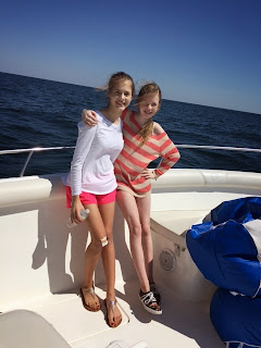 Lexy & Delaney