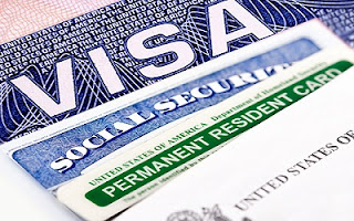 How to Apply for U.S. Visa