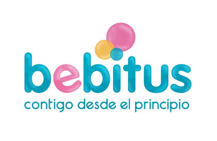 EL DIARIO DE SUESI: Suscripciones y Compras Online Bebé