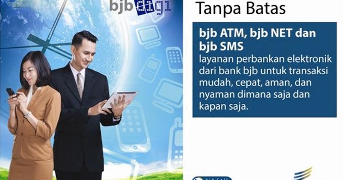 Transaksi Cepat Aman Nyaman Dan Mudah Dengan Aplikasi Bjb Digi
