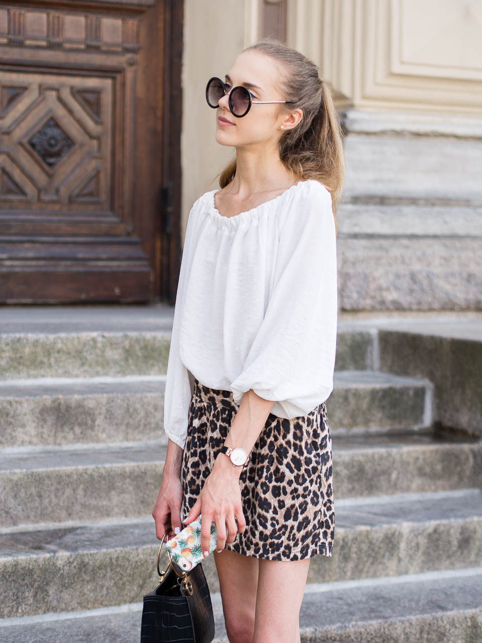 how-to-wear-animal-prints-fashion-blogger-outfit-inspiration