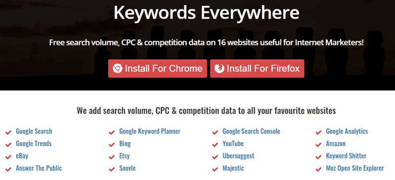 Keywords-Everywhere-SEO-Keyword-Tool