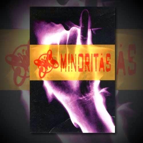 Free download lagu slank minoritas