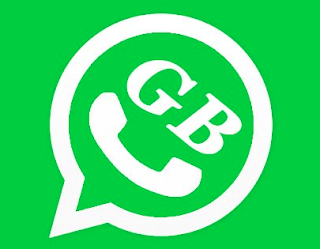 GBWhatsapp adalah aplikasi whatsapp yang memungkinkan anda menggunakan 2 akun whatsapp sekaligus dalam 1 hp. Download GBWhatsapp versi terbaru 2019 7.70.