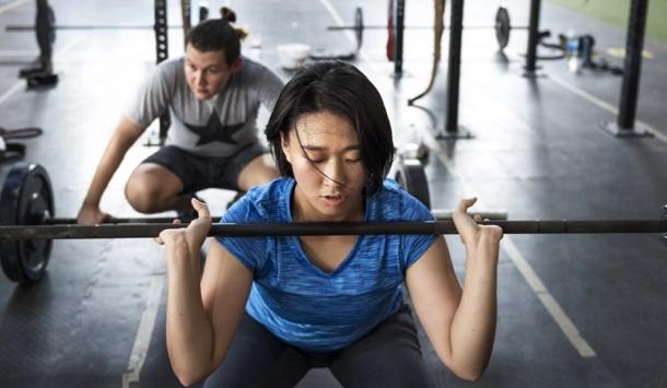 É possível transformar gordura em músculo?
