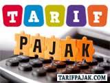tabel-daftar-tarif-pajak-pph-21-ppn