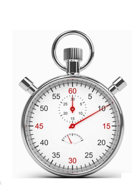 comment mettre votre photo dans une horloge