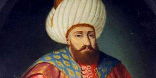 1.Mehmet Dönemi Özellikleri